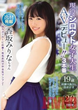 IPX-391 Studio Idea pocket - Buy futures for Mirai entertainers! ! Active amateur college student AV debut! ! Imadoki college student found on the net shame Iki SEX circumstances