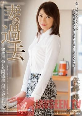 MDYD-882 Studio Tameike Goro I Met Again Accidentally With The Classmates Who Raped Me, And They Raped Me Again... Hisae Yabe