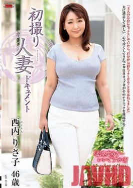 JRZD-912 Studio Center Village - First Time Filming My Affair Risako Nishiuchi